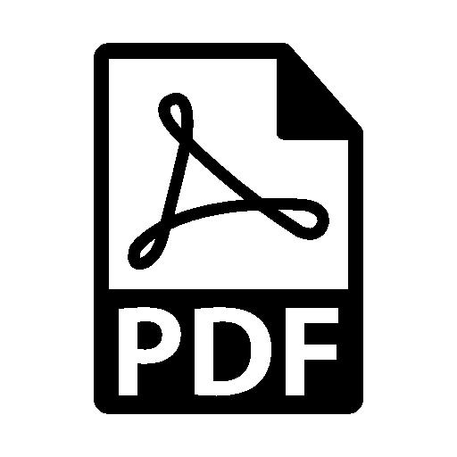 Contrat villadelaplage francais